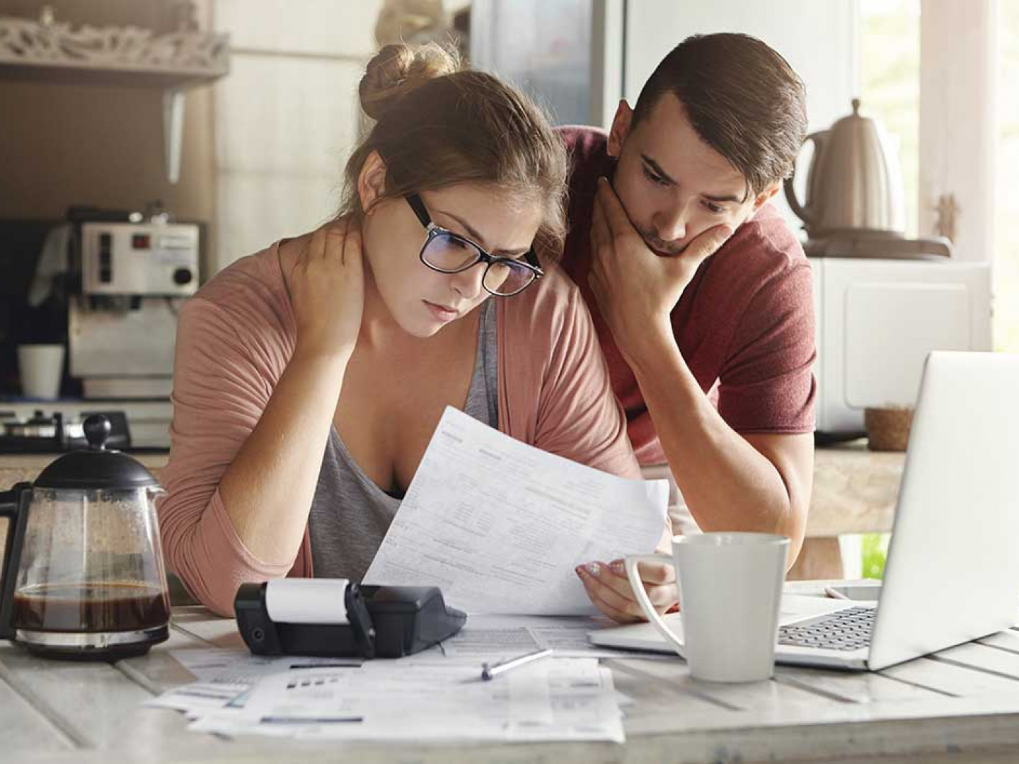 Don't Let Your Debt Ruin Your Future